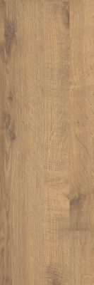 wineo 300 Laminat Scottish Oak