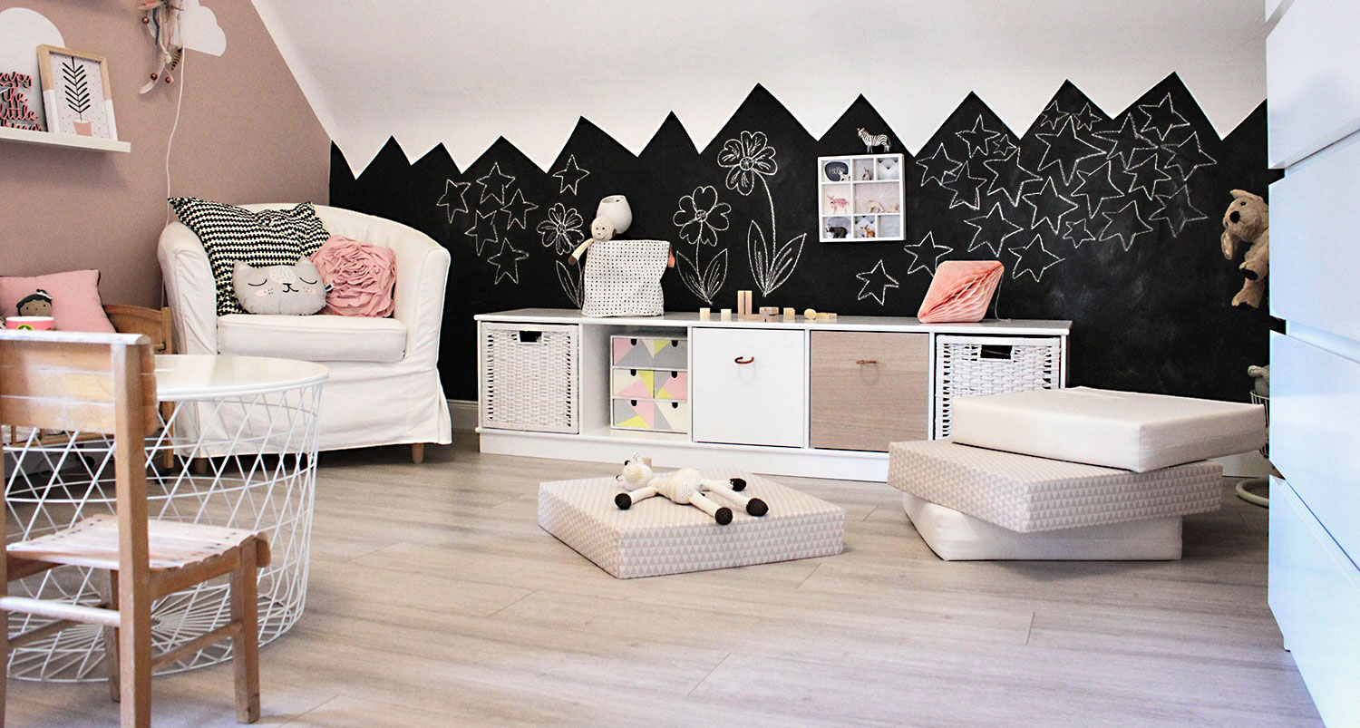 gesunder boden f r die kinder wineo online magazin. Black Bedroom Furniture Sets. Home Design Ideas