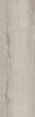 wineo 500 Tirol Oak Grey