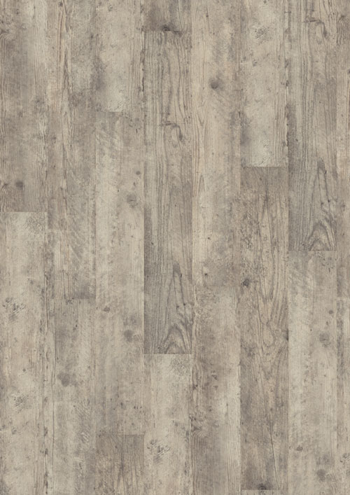 wineo 500 Laminat Lumber Grey