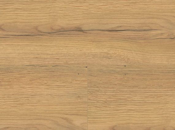 wineo 1000 Multi-Layer XXL - Canyon_Oak